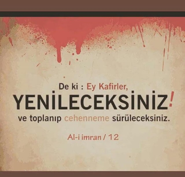 Âl-i İmran 12