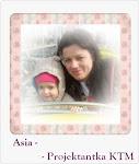 Asia B