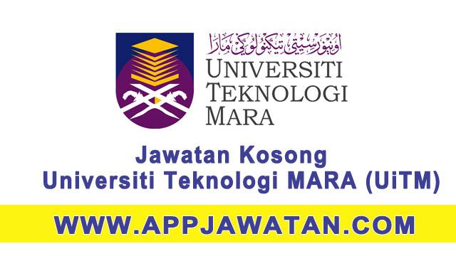 Universiti Teknologi MARA (UiTM) Cawangan Johor