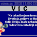 """VIC: """"Na takmičenju u dresuri životinja, prijave se Haso, Suljo i Mujo, inače nekadašnji radnici zoo-vrta koji su..."""""""