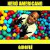 Nerú Americano - Giroflé [ 2018 ]