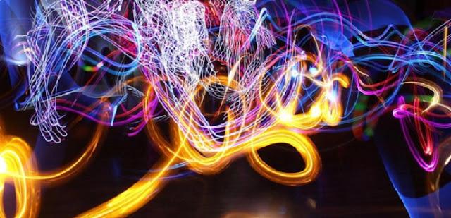 Işık ve Sesin Ortak Özellikleri