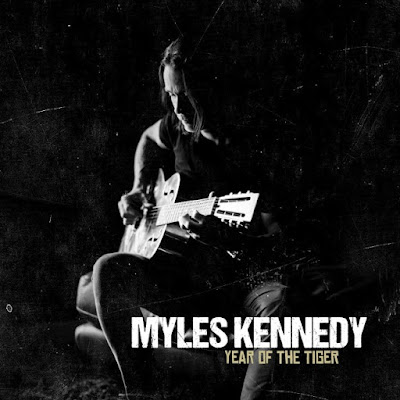 myles-kennedy-alter-bridge-year-of-the-tiger