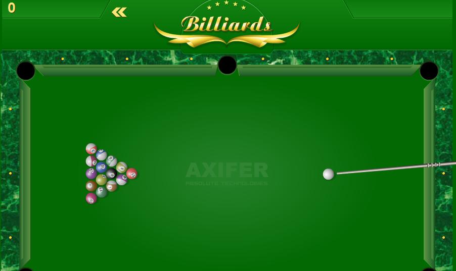 Virtual binary option trading