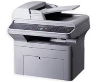 Samsung SCX-4521F Printer Driver  for Windows