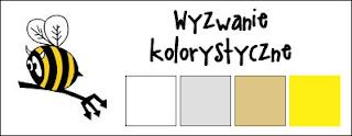 http://diabelskimlyn.blogspot.com/2016/03/wyzwanie-kolorystyczne-mru.html