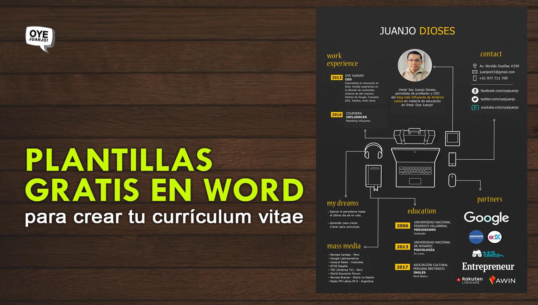 Lenguaje, literatura y temas diversos: ¿Currículum vitae con tilde?
