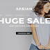 ZT Sebian v1.0.0 – Multi-purpose Responsive Joomla Template