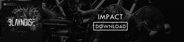 https://www.dropbox.com/s/wfm0fkh3losylm0/BLAYNOISE%20-%20IMPACT%20%282ND%20VERSION%29%20%5BFNSM%5D.mp3?dl=0