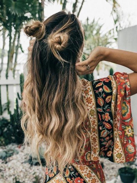 peinado 2017