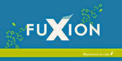 FuXion ProLife: Investigación de Esta Oportunidad de Negocios