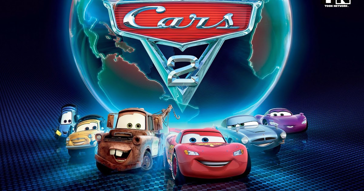 Download Cars Movie In Hindi For Mobile Kindaichi Shonen No
