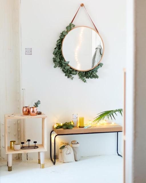 10 Best DIY Instagram Accounts | 10 инстаграм-профилей о шитье и рукоделии