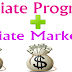 How To Make Money From Affiliate Programs