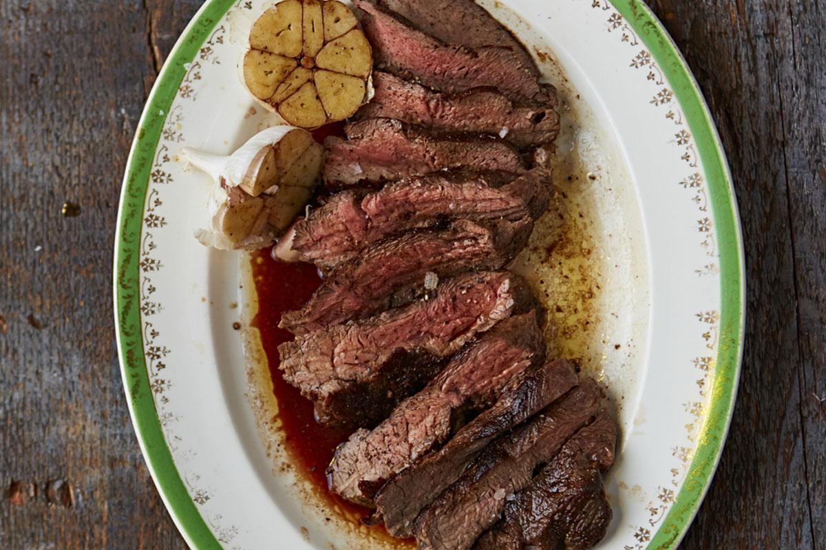 Como Cocinar Filete De Jurel C 243 Mo Cocinar El Filete Perfecto