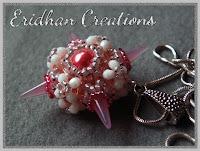 spike beads pattern