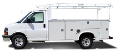 Commercial Truck Success Blog Service Bodies For Cutaway