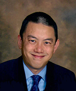 Image:  The Talguard Investments team is led by Chief Investment Officer Dan H. Chen.