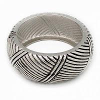 braccialetti bigiotteria donna
