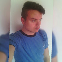 Prejoianu Laurentiu, single Couple 17 looking for Couple date in Romania Valcea