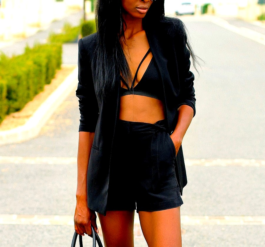 perspex-heels-celine-mini-luggage-highwaist-short-blazer-crop-top-trend