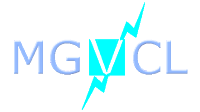 www.mgvcl.in Recruitment