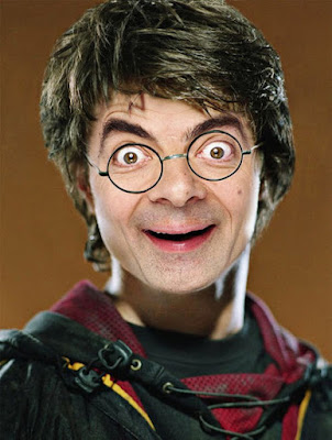 mr-bean-as-harry-potter-funny-whatsapp-dp
