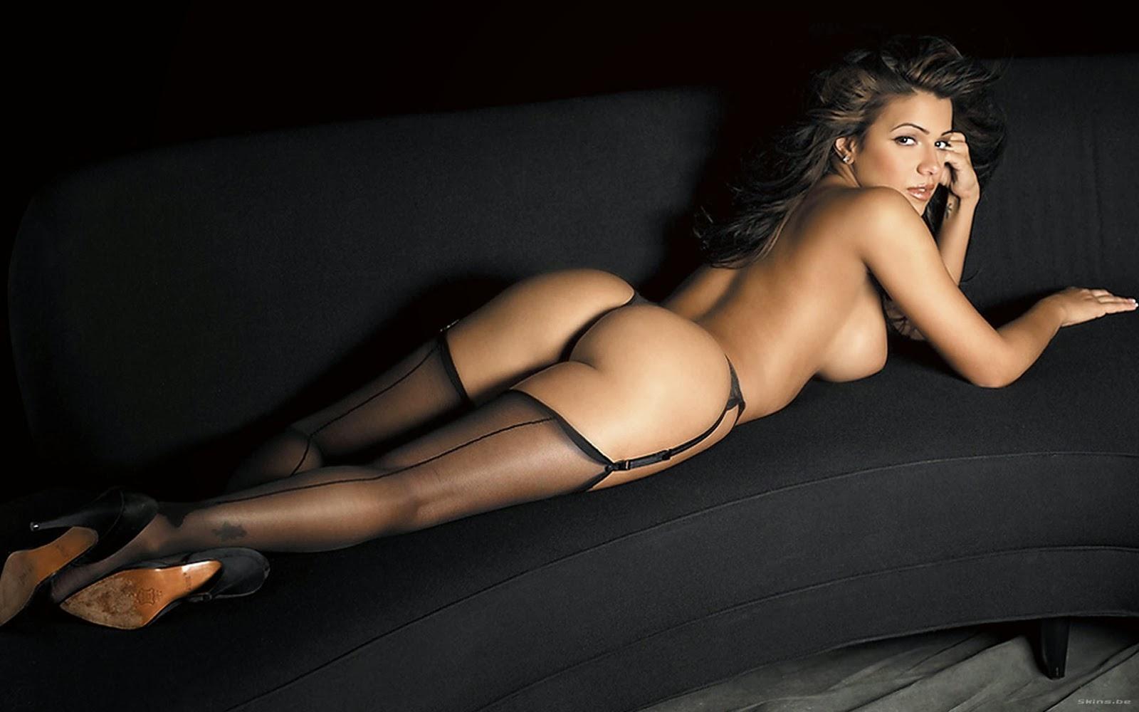 Sunny leone nude fucking cute photos