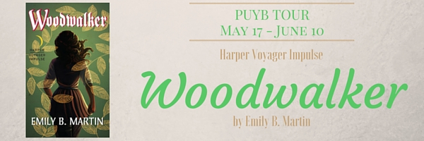 http://www.pumpupyourbook.com/2016/05/10/pump-up-your-book-presents-woodwalker-virtual-book-publicity-tour/
