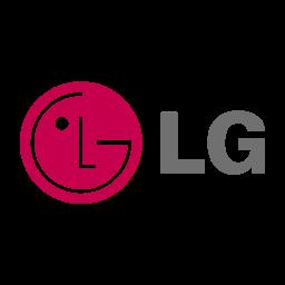 firmwares LG