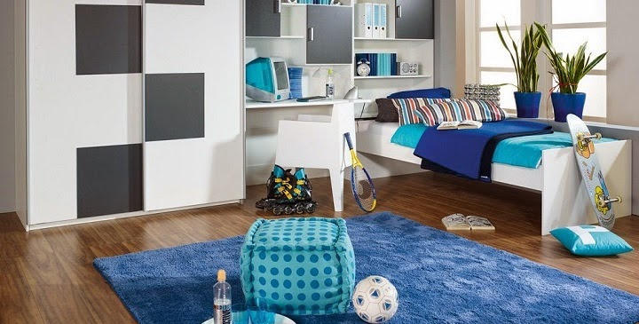 Tapetes no quarto juvenil ~ Decoração e Ideias casa e jardim ~ Tapete Quarto Medidas