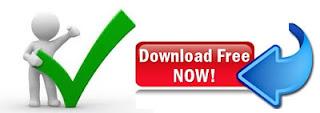 https://drive.google.com/uc?id=0B1aJ-QgJZ3CEeXkxN2pVYXk0dGc&export=download