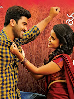 Shatamanam Bhavati Movie Posters-cover-photo