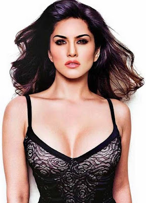 Sunny Leone moon sign astrology and zodiac signs