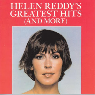 I Don'T Know How To Love Him by Helen Reddy (1971)