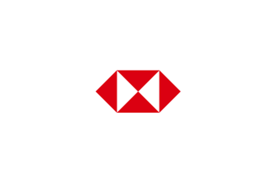 HSBC – CLM Analyst - Global Private Banking (posted on 9