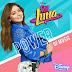 """OMG! Vaza capa e detalhes do terceiro e último álbum de """"Sou Luna""""!"""