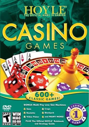 Download Casino Games For Free Full Version