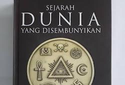 Buku Sejarah Dunia Kuno Pdf