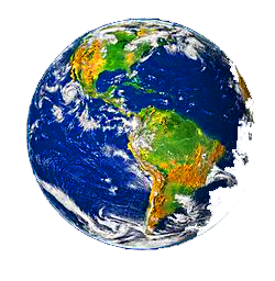 earth,planet earth,earth from space,flat earth,royale high earth,on earth,k-391 - earth,earth song,earth live,k-391 earth,live earth,round earth,planet,space,roblox earth,earth stopped,earth origins,facts,places on earth,demise of earth,back to the earth,history of earth,last day on earth,the,how was earth made,debunk flat earth,longer earth days,facts about earth,who lived on earth,how earth was born