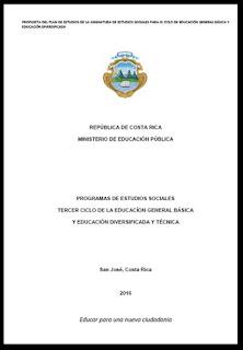 http://www.mep.go.cr/programa-estudio/estudios-sociales-nuevo
