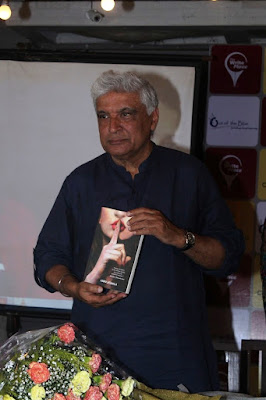 no-medium-can-replace-books-says-javed-akhtar