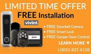 Vivint Alarm System >> Vivint Smart Home Not Your Dad S Home Security System