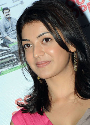 kajal aggarwal,kajal hot,kajal hot pictures,kajal boobs,hot kajal images,heroins,tollywood pictures,sexy kajal pictures,heroins wallpapers kajal,sexy kajal,sexy images