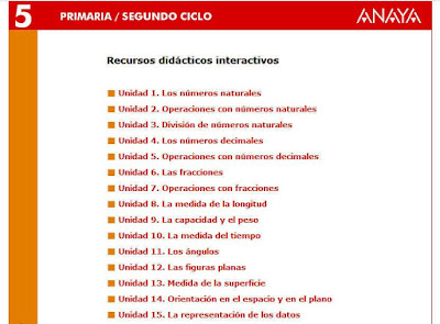 http://www.juntadeandalucia.es/averroes/centros-tic/41009470/helvia/aula/archivos/repositorio/0/205/html/Programa/mates_rdi.htm