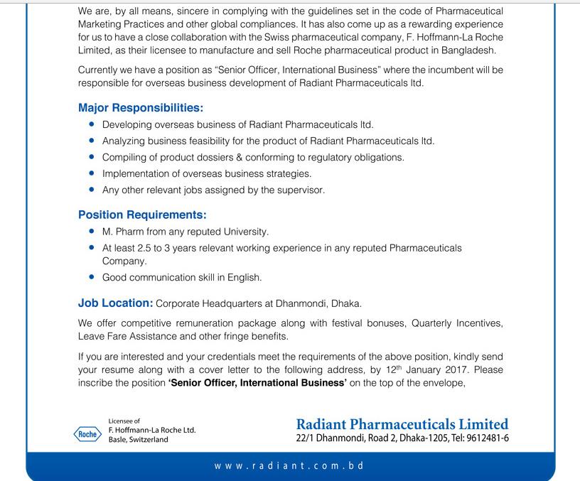 international business major jobs - Alannoscrapleftbehind