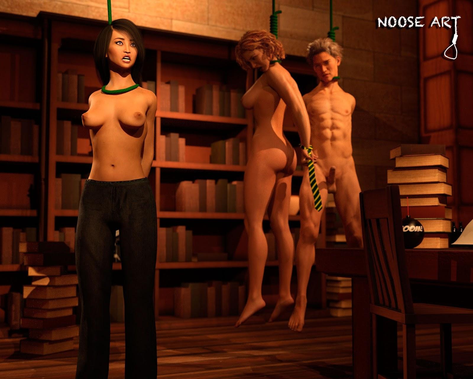 Worlds sexiest black stripper