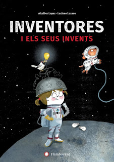 https://www.editorialflamboyant.com/ca/libro/inventores-i-els-seus-invents/