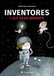 https://www.editorialflamboyant.com/ca/libro/inventores-i-els-seus-invents/