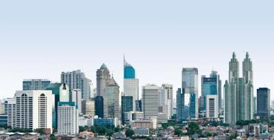 6 Referensi Hunian Terjangkau di Jakarta